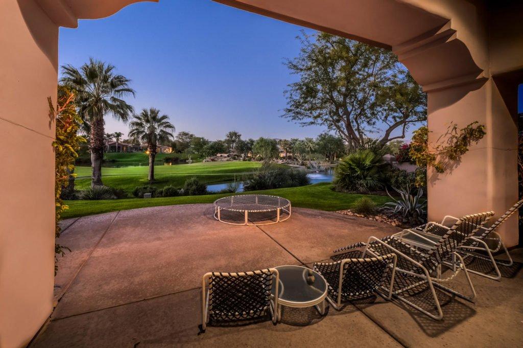 610 Gold Canyon Drive-large-006-51-106-1500x999-72dpi