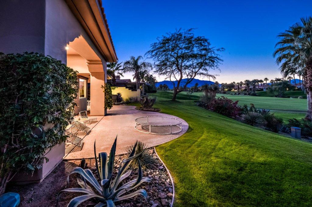 610 Gold Canyon Drive-large-007-39-107-1500x999-72dpi