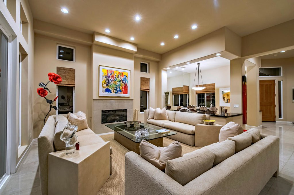 610 Gold Canyon Drive-large-017-61-117-1500x999-72dpi
