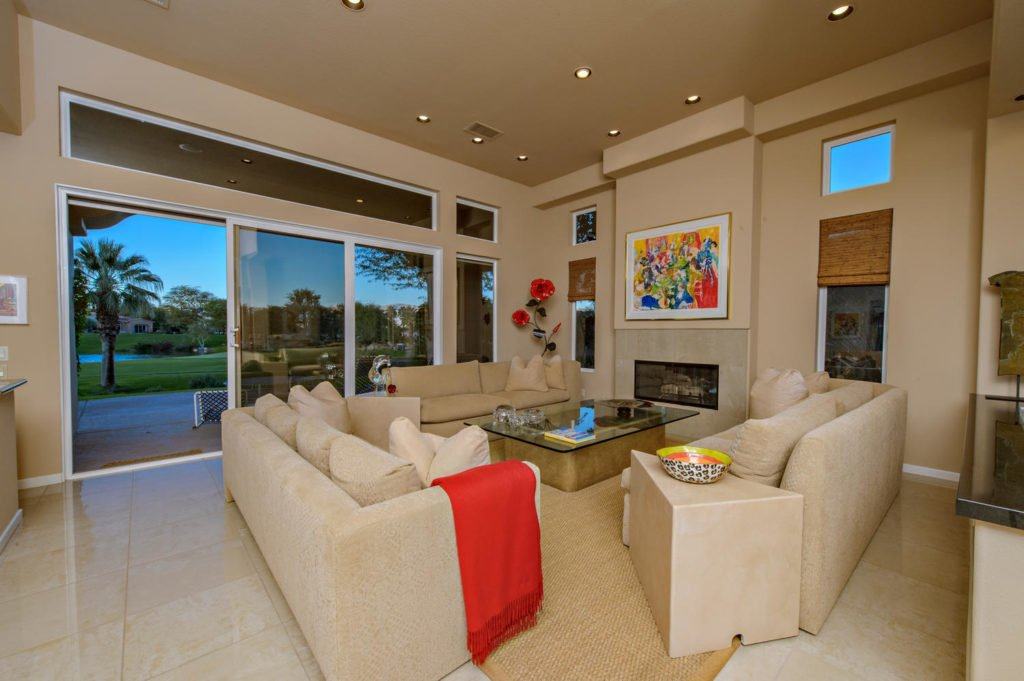 610 Gold Canyon Drive-large-018-52-118-1500x999-72dpi