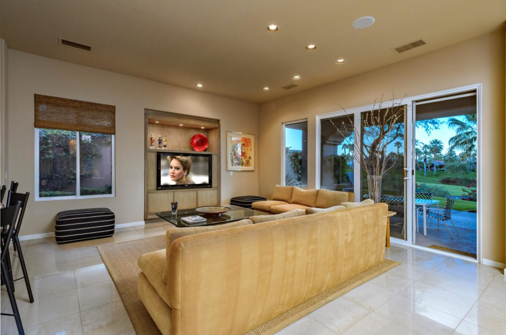 610 Gold Canyon Drive-large-020-49-120-1500x996-72dpi