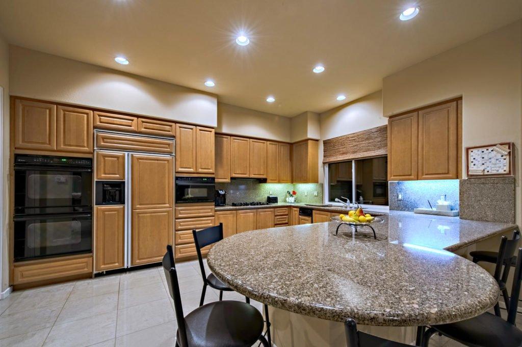 610 Gold Canyon Drive-large-026-65-126-1500x999-72dpi