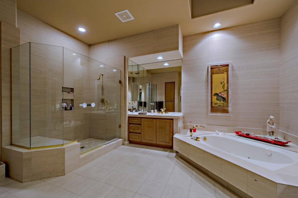 610 Gold Canyon Drive-large-038-75-138-1500x999-72dpi