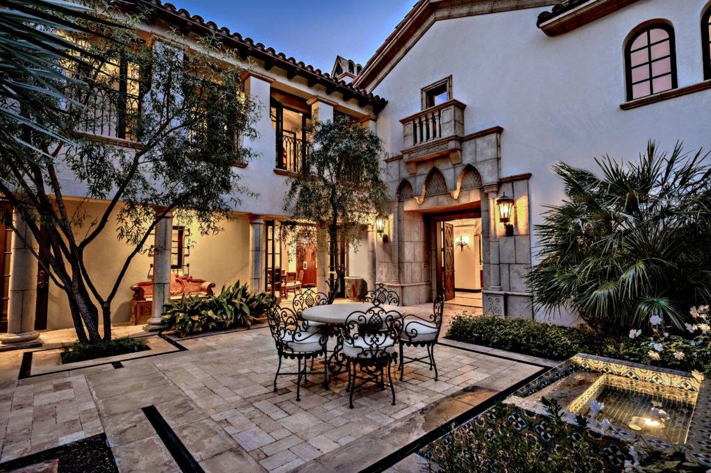 52945 Humboldt Blvd La Quinta-print-005-75-0105-4200x2795-300dpi