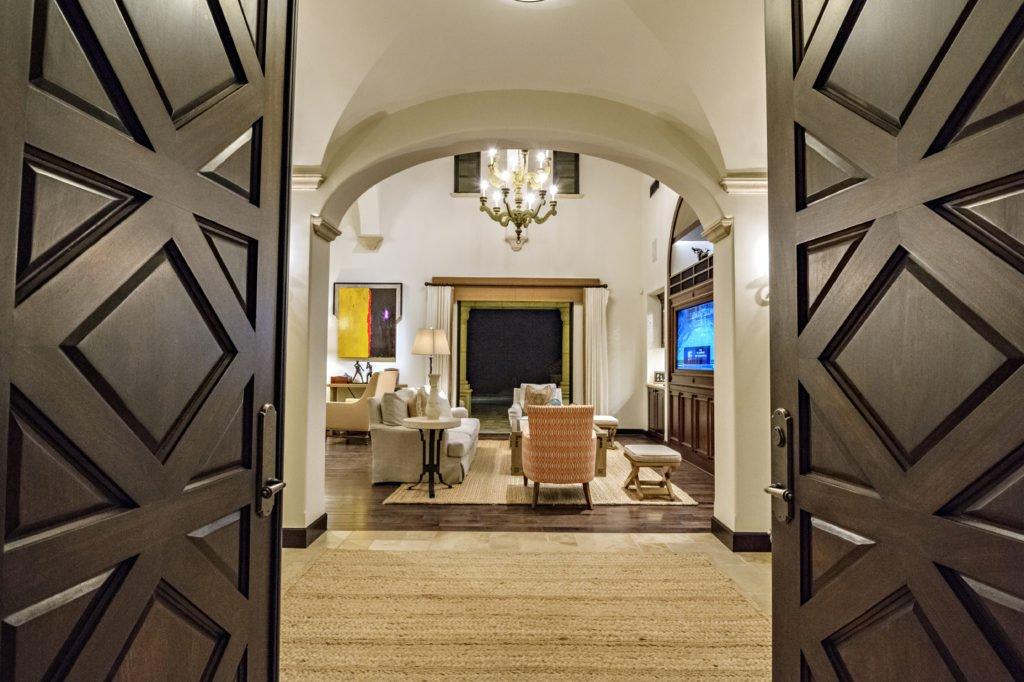 52945 Humboldt Blvd La Quinta-print-006-81-0106-4200x2796-300dpi