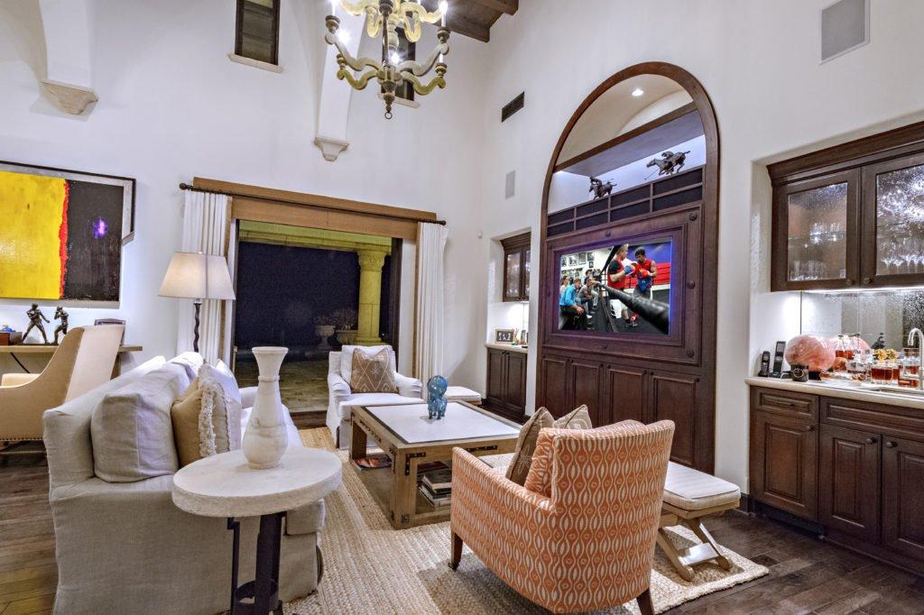 52945 Humboldt Blvd La Quinta-print-012-89-0112-4200x2796-300dpi