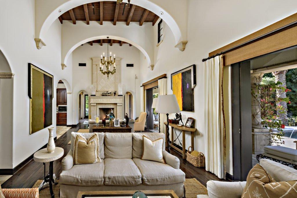 52945 Humboldt Blvd La Quinta-print-015-91-0115-4200x2796-300dpi