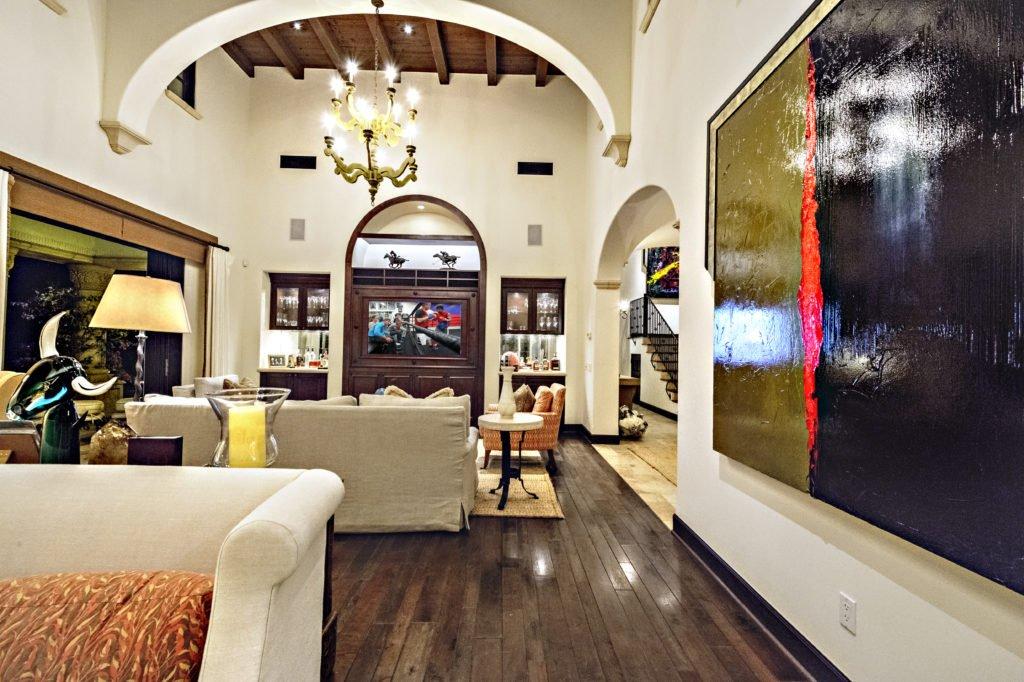 52945 Humboldt Blvd La Quinta-print-022-118-0122-4200x2796-300dpi