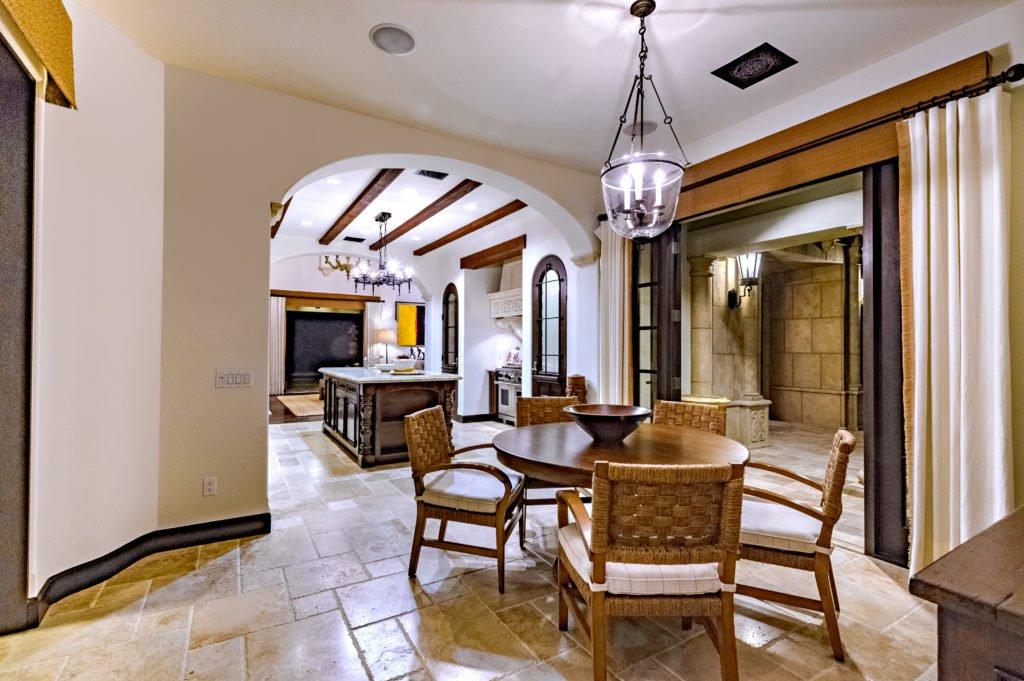 52945 Humboldt Blvd La Quinta-print-031-94-0131-4200x2795-300dpi