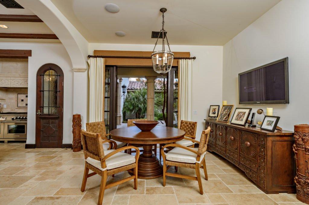 52945 Humboldt Blvd La Quinta-print-032-161-0132-4200x2795-300dpi