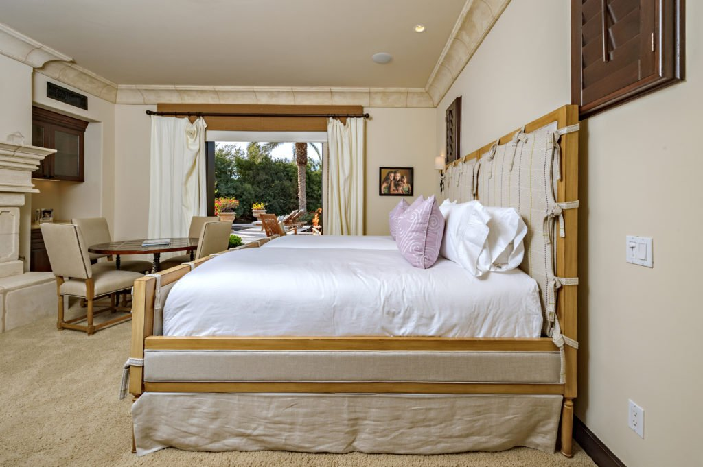 52945 Humboldt Blvd La Quinta-print-038-85-0138-4200x2795-300dpi