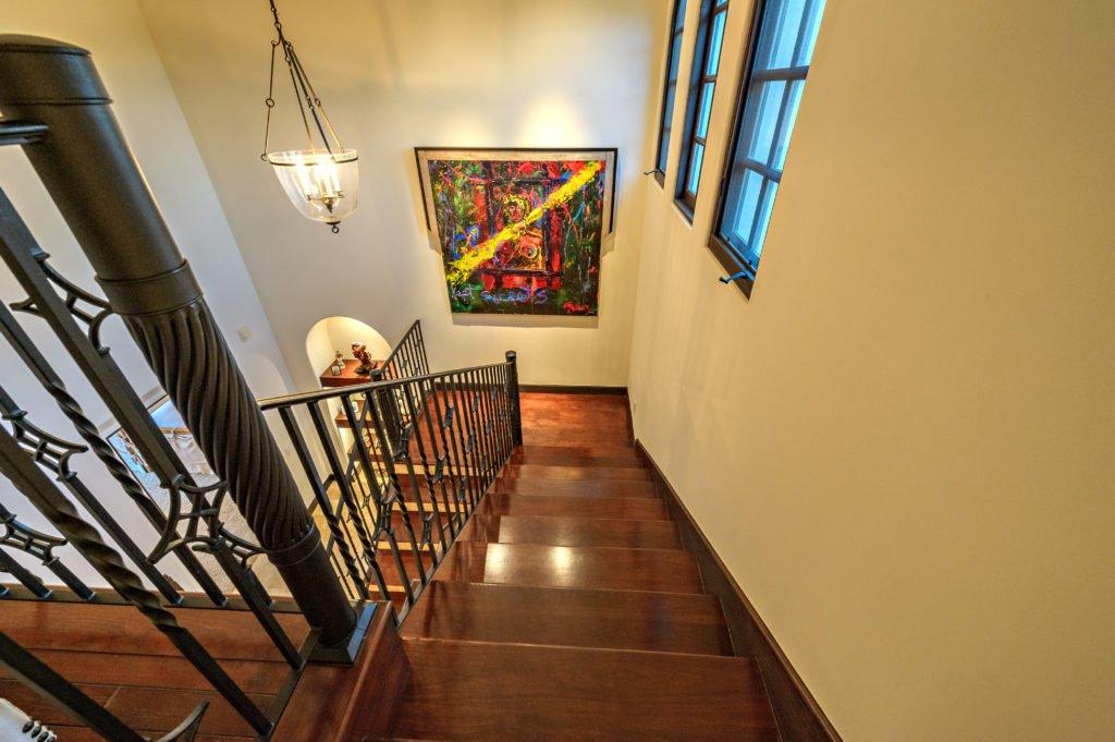 52945 Humboldt Blvd La Quinta-print-052-124-0152-4200x2795-300dpi