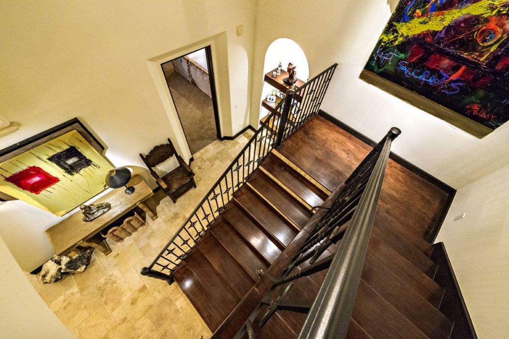 52945 Humboldt Blvd La Quinta-print-064-152-0164-4200x2796-300dpi