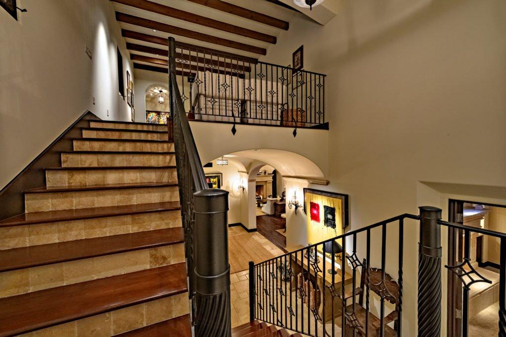 52945 Humboldt Blvd La Quinta-print-066-160-0166-4200x2796-300dpi