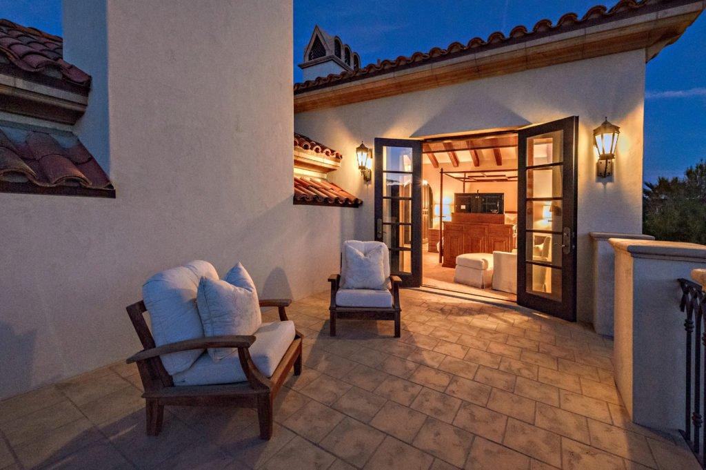 52945 Humboldt Blvd La Quinta-print-074-140-0174-4200x2795-300dpi