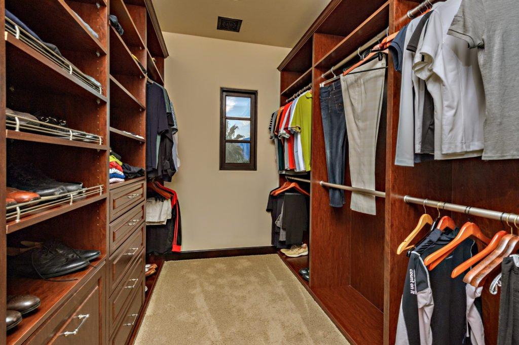 52945 Humboldt Blvd La Quinta-print-076-169-0176-4200x2795-300dpi