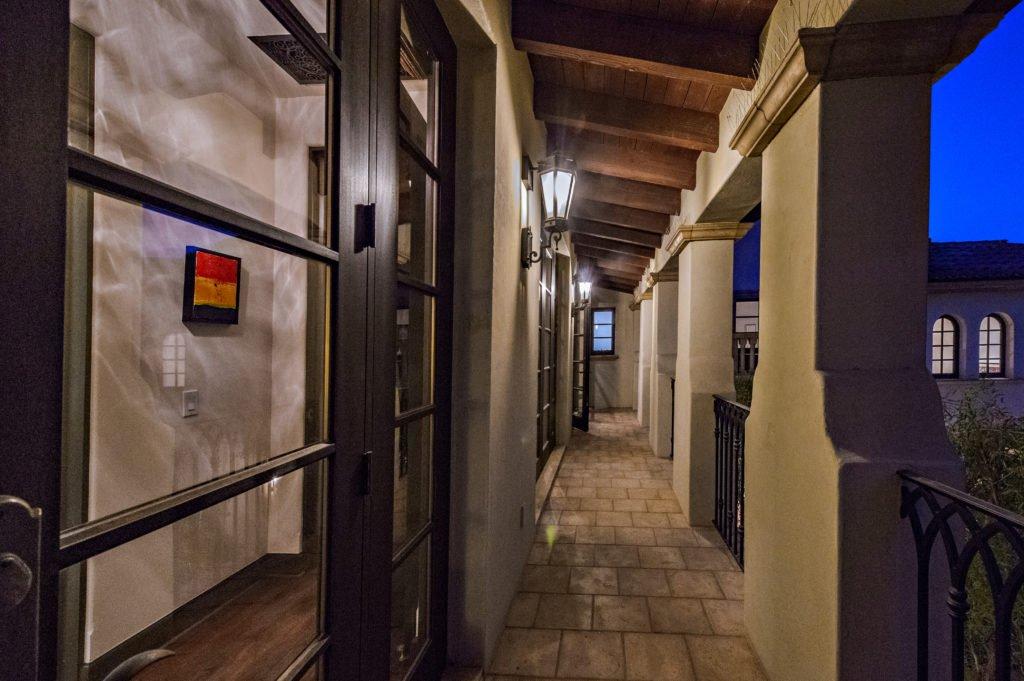 52945 Humboldt Blvd La Quinta-print-080-145-0180-4200x2795-300dpi