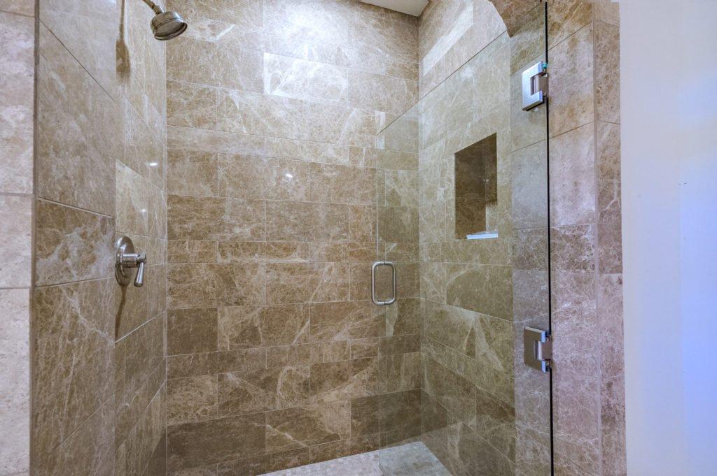 52945 Humboldt Blvd La Quinta-print-085-157-0185-4200x2795-300dpi