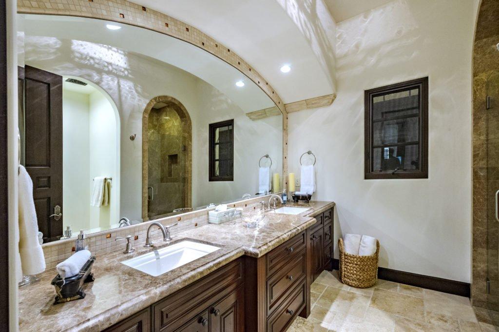 52945 Humboldt Blvd La Quinta-print-089-141-0189-4200x2795-300dpi