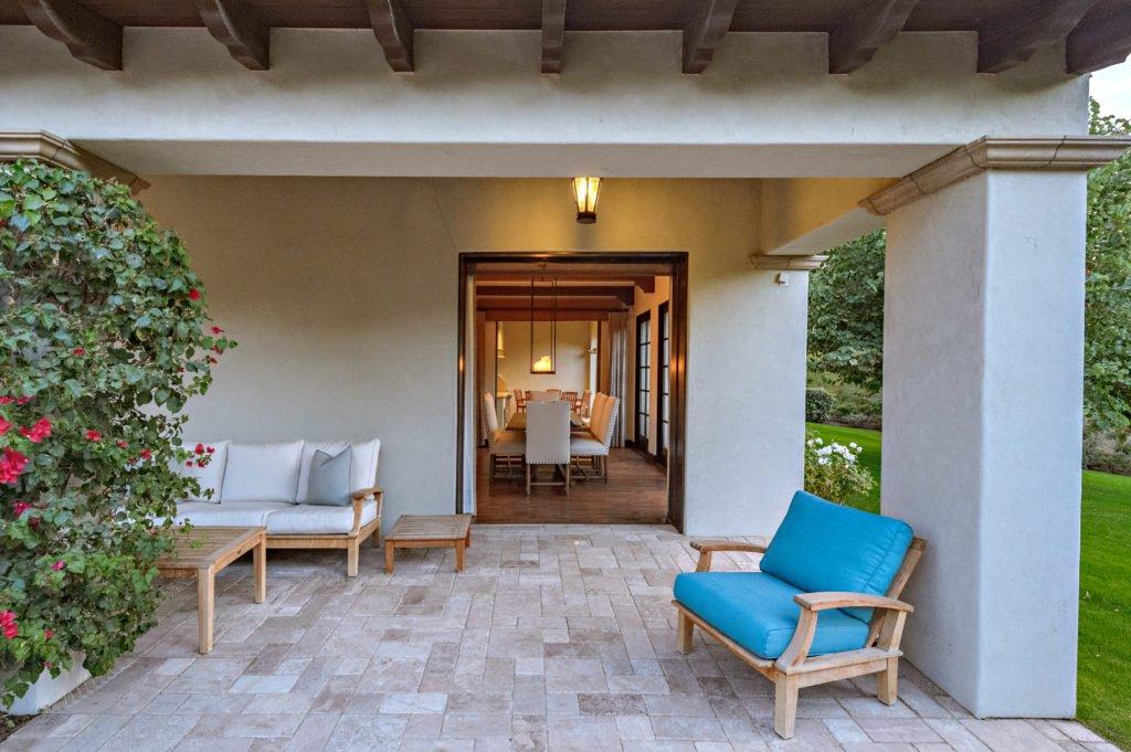 52945 Humboldt Blvd La Quinta-print-092-171-0192-4200x2795-300dpi