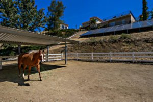 4235 Cornell Rd Agoura Hills-large-056-61-0156-1500x999-72dpi