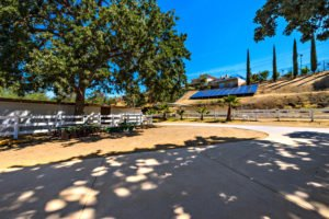 4235 Cornell Rd Agoura Hills-large-061-44-0161-1500x999-72dpi
