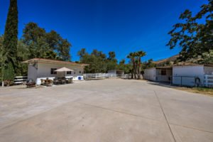 4235 Cornell Rd Agoura Hills-large-064-70-0164-1500x999-72dpi - Copy