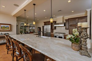 4235 Cornell Rd Agoura Hills-large-118-182-0218-1500x999-72dpi - Copy