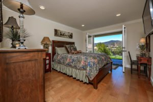 4235 Cornell Rd Agoura Hills-large-137-97-0237-1500x999-72dpi