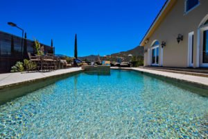 4235 Cornell Rd Agoura Hills-large-169-130-0269-1500x999-72dpi - Copy