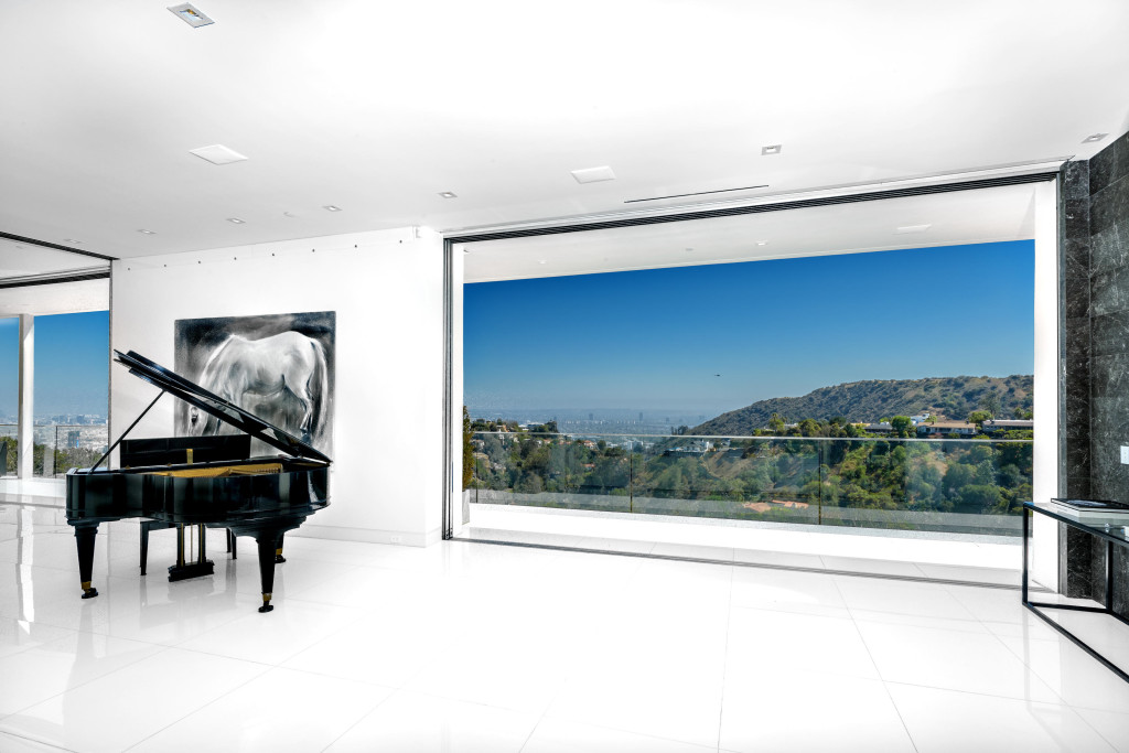 7080 Mulholland  Los Angeles-print-012-112-3200x2136-300dpi