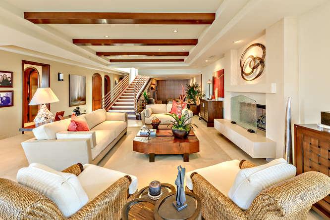 Great Room best