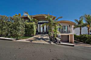 27154 Sea Vista Drive Malibu-small-001-101-666x444-72dpi