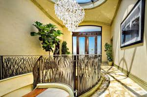 27154 Sea Vista Drive Malibu-small-008-108-666x444-72dpi