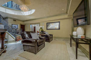 27154 Sea Vista Drive Malibu-small-069-169-666x444-72dpi
