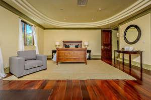 27154 Sea Vista Drive Malibu-small-081-181-666x444-72dpi