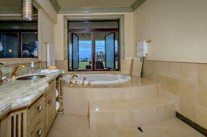 27154 Sea Vista Drive Malibu-small-089-189-666x444-72dpi