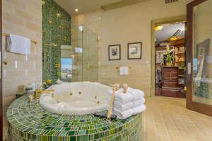 27154 Sea Vista Drive Malibu-small-110-210-666x444-72dpi
