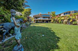 27154 Sea Vista Drive Malibu-small-130-230-666x444-72dpi