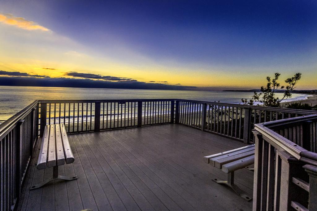 3816 Calle Tiburon San-print-108-Private Beach Viewing Deck-2800x1864-300dpi