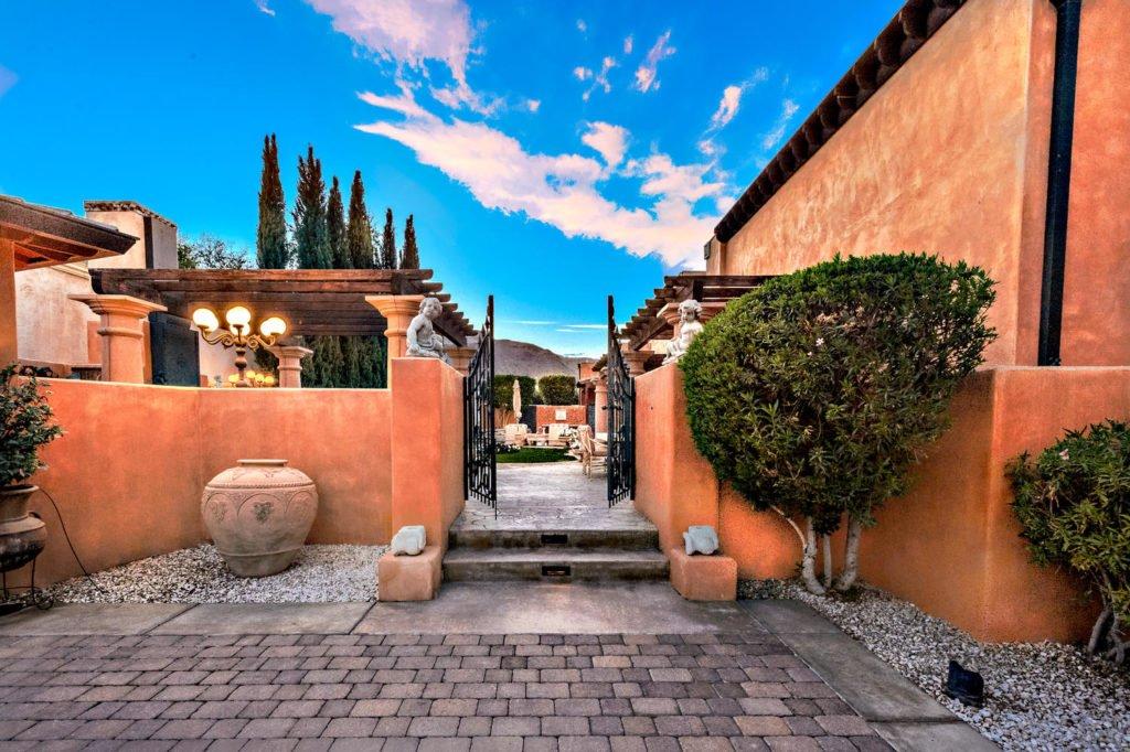 16 Va Condotti Rancho Mirage-large-012-112-1500x999-72dpi