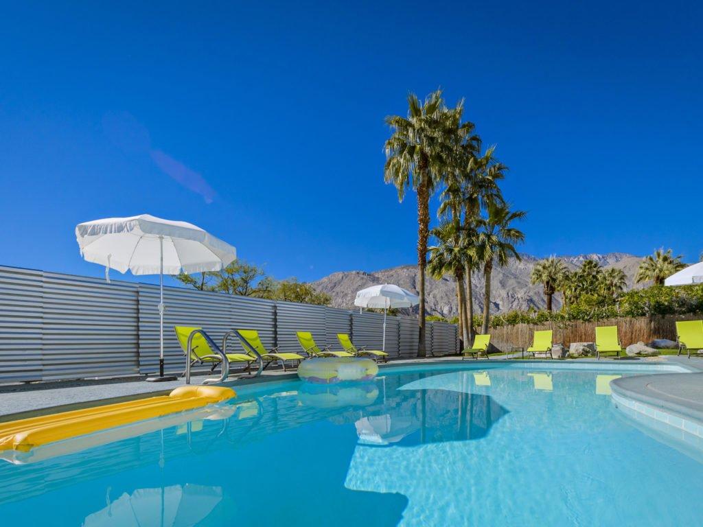 980 E Tachevah Dr Palm Springs-MLS_Size-057-157-1280x960-72dpi