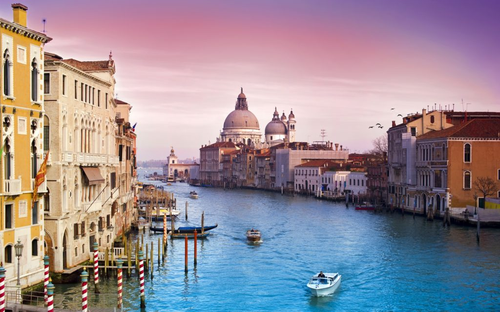 beauty_of_venice-wide