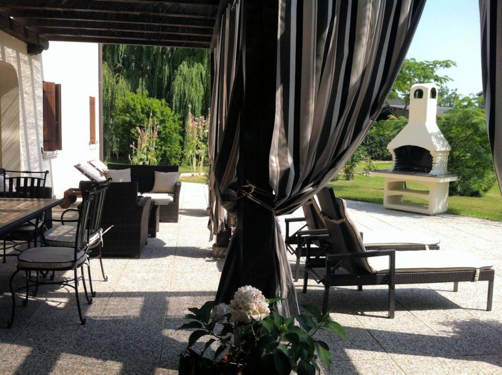 new terrace pics