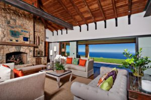 10936 Pacific View Malibu great room - Copy - Copy