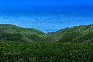 10936 Pacific View Malibu-large-001-527-1500x998-72dpi - Copy - Copy