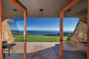 10936 Pacific View Malibu-large-020-136-1500x998-72dpi - Copy - Copy