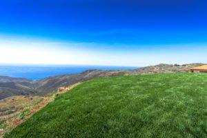 10936 Pacific View Malibu-large-055-528-1500x998-72dpi - Copy - Copy