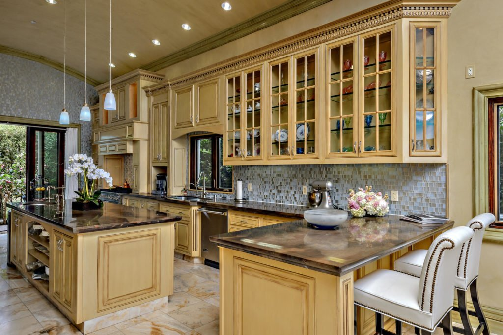 27154 Sea Vista Drive Malibu kitchen 2