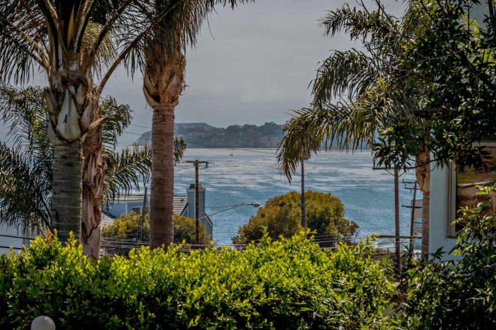 27154 Sea Vista Drive Malibu view